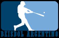 Béisbol Argentino